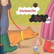Garbancito - Tom Thumb