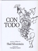 Con todo - Every Thing On It