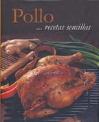 Pollo - Chicken