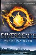Divergente - Divergent