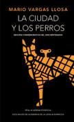 La ciudad y los perros - The Time of the Hero