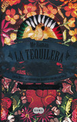 Me llaman la Tequilera - They Call Me La Tequilera