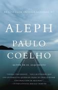 Aleph - Aleph