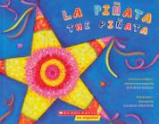 La piñata/The Piñata