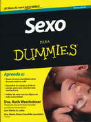 Sexo para dummies - Sex for Dummies