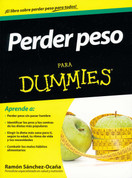 Perder peso para Dummies - Lose Weight for Dummies