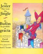 The Jester Has Lost His Jingle/El Bufón ha perdido su gracia