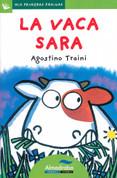 La vaca Sara - Sara the Cow