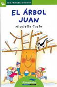 El árbol Juan - John the Tree