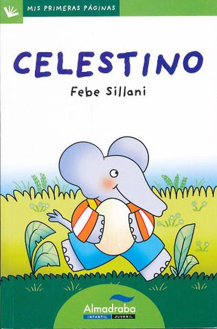 Celestino - Celestino
