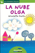 La nube Olga - Olga the Cloud