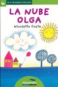 La nube Olga - Olga the Cloud