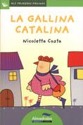 La gallina Catalina - Catalina the Hen