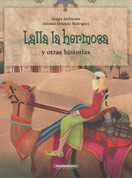 Lalla la hermosa y otras historias - Lalla the Beautiful and Other Stories