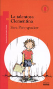 La talentosa Clementina - The Talented Clementine