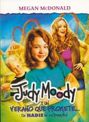 Judy Moody y un verano que promete - Judy Moody and the Not Bummer Summer