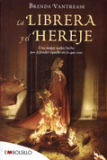 La librera y el hereje - The Heretic's Wife