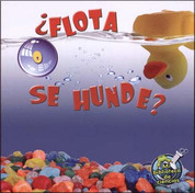 Flota o se hunde - Floating and Sinking