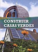 Construir casas verdes - Build It Green