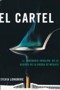 El cartel - The Cartel