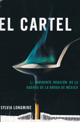 El cartel - The Cartel