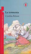 La tormenta - The Storm