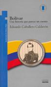 Bolívar - Bolivar