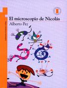 El microscopio de Nicolás - Nick's Microscope