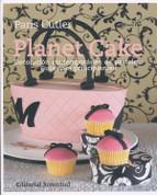 Planet Cake - Planet Cake