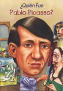 ¿Quién fue Pablo Picasso? - Who Was Pablo Picasso?
