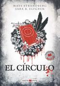 El círculo - The Circle