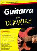 Guitarra para Dummies - Guitar for Dummies
