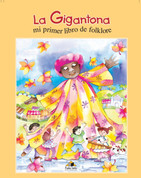 La gigantona - The Giant