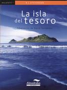 La isla del tesoro - Treasure Island