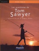 Las aventuras de Tom Sawyer - The Adventures of Tom Sawyer