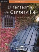 El fantasma de Canterville - The Canterville Ghost