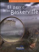 El perro de los Baskerville - The Hound of the Baskervilles