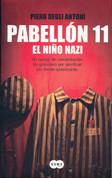 Pabellón 11. El niño Nazi - Block 11