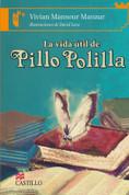 La vida útil de Pillo Polilla - The Useful Life of Pillo the Moth