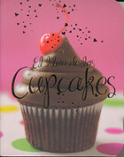 El libro de los cupcakes - The Cupcake