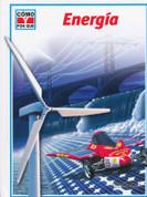 Energía - Energy