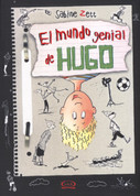 El mundo genial de Hugo - Hugo's Amazing World