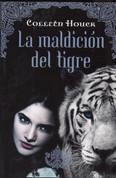 La maldición del tigre - Tiger's Curse