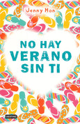 No hay verano sin ti - It's Not Summer Without You