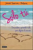 Sólo tú - Only You