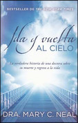 Ida y vuelta al Cielo - To Heaven and Back