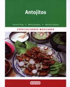Antojitos - Snacks