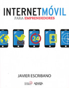 Internet móvil para emprendedores - Mobile Internet for Businessmen
