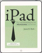 iPad. Tu herramienta profesional definitiva - Your iPad at Work