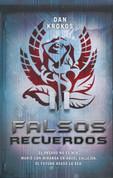 Falsos recuerdos - False Memory